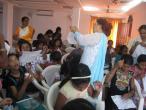 ISKCON Visakhapatnam Gita Summer camp 29.jpg