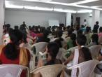 ISKCON Visakhapatnam Gita Summer camp 34.jpg