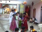 ISKCON Visakhapatnam Gita Summer camp 35.jpg