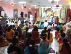 ISKCON Visakhapatnam Gita Summer camp 36.jpg