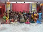 ISKCON Visakhapatnam Gita Summer camp 39.jpg