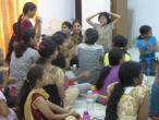 ISKCON Visakhapatnam Gita Summer camp 44.jpg