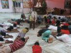 ISKCON Visakhapatnam Gita Summer camp 59.jpg