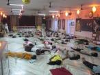 ISKCON Visakhapatnam Gita Summer camp 60.jpg