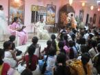 ISKCON Visakhapatnam Gita Summer camp 63.jpg