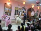 ISKCON Visakhapatnam Gita Summer camp 65.jpg