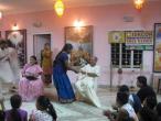 ISKCON Visakhapatnam Gita Summer camp 66.jpg