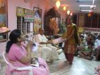 ISKCON Visakhapatnam Gita Summer camp 67.jpg