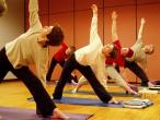 Atma yoga 004.jpg