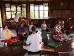 Atma yoga 005.jpg