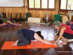 Atma yoga 006.jpg