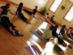 Atma yoga 007.jpg