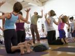 Atma yoga 009.jpg