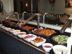 buffet-photo.jpg