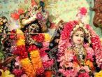 Balarama festival 002.jpg