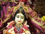 Gaura Purnima 021.jpg