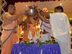 Gaura Purnima 036.jpg