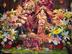 Gaura Purnima 042.jpg