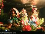 Govardhana festival 002.jpg