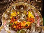 Radharani festival 001.jpg