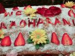 Radharani festival 003.jpg