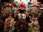 Radharani festival 006.jpg