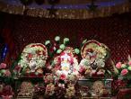 Radharani festival 008.jpg