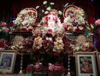 Radharani festival 010.jpg