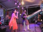 Diwali festival 001.jpg