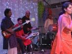 Diwali festival 002.jpg