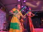 Diwali festival 005.jpg