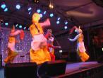Diwali festival 006.jpg
