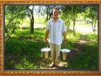 New Gokula farm 021.jpg
