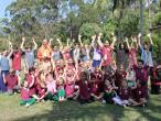 ISKCON Australia - Gurukula 48.jpg
