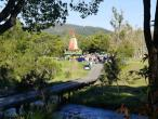 ISKCON Murwillumbah - Ratha yatra  13.jpg