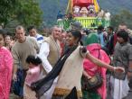 ISKCON Murwillumbah - Ratha yatra  25.jpg