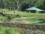 New Govardhana 004.jpg