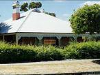 ISKCON Perth 001.jpg