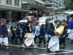 ISKCON Auckland - New Varshana 01.jpg