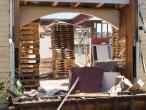 Christchurch Quake 001.jpg