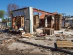 Christchurch Quake 002.jpg