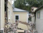 Christchurch Quake 004.jpg