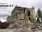 Christchurch Quake 006.jpg