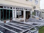 Christchurch Quake 007.jpg