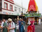 Christchurch Rathayatra  032.jpg