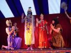 Drama  -  Brghu Muni 155.jpg