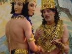 Drama  -  Brghu Muni 156.jpg