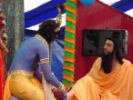 Drama  -  Brghu Muni 157.jpg