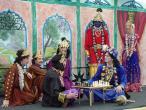 Drama - Chess 091.jpg