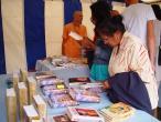 Radhadesh festival 10.JPG